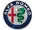 Zamówienie specjalne (niestandardowe) Alfa Romeo Stelvio (949) 2017- 2.0 Turbo 16V 280 KM 206 kW