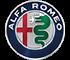 Airbag Alfa Romeo Giulietta 2010- QV 1.7 240 KM 177 kW