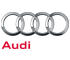 Chip Tuning Audi A6 (C7) 2014 Coupe 2.0 TDI ultra 163 KM 120 kW