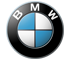 Chip Tuning BMW 1-Series (E81, E82, E87, E88) 2004-2014 116i 1.6 115 KM 85 kW