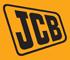 Zamówienie specjalne (niestandardowe) JCB Fastrac 2xxx Tier 3 (2007 - ) 2155 - 6.7 V6 160 KM 118 kW