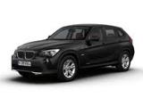 Zamówienie specjalne (niestandardowe) BMW X1 E84 sDrive16d 2.0 116 KM 85 kW