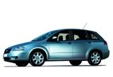 Usunięcie zaworu EGR Fiat Croma 194 1.9 JTD Multijet 16V 150 KM 110 kW
