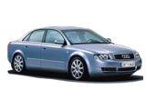 Ciepły start (hot start) Audi A4 B6 1.9 TDI 130 KM 96 kW