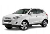 Airbag Hyundai ix35 2.0 CRDi 136 KM 100 kW