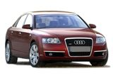 Usunięcie filtra FAP DPF Audi A6 C6 3.0 TDI 211 KM 155 kW