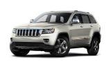 Chip Tuning Jeep Grand Cherokee WK2 5.7 V8 352 KM 259 kW