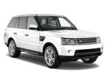 Usunięcie zaworu EGR Land Rover Range Rover Sport 2.7 TDV6 190 KM 140 kW