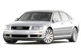 Usunięcie klap w kolektorze Audi A8 D3 3.0 TDI 233 KM 171 kW