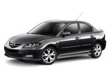 Usunięcie zaworu EGR Mazda 3 BK 1.6 MZ-CD 109 KM 80 kW