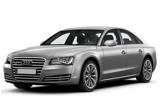 Usunięcie filtra FAP DPF Audi A8 D4 4.2 TDI 350 KM 257 kW