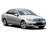 Airbag Mercedes C W204 180 CDI 120 KM 88 kW