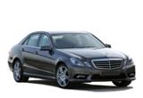 Usunięcie filtra FAP DPF Mercedes E W212 E350 CDI BlueEFFICIENCY 231 KM 170 kW