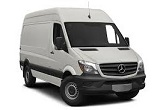 Chip Tuning Mercedes Sprinter II FL 2.2 CDI 129 KM 95 kW