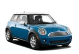 Usunięcie zaworu EGR Mini Cooper II D 1.6 109 KM 80 kW