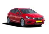 Opel Astra K 1.0 XFL 105 KM 77 kW