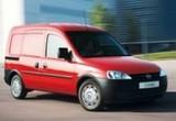 Usunięcie filtra FAP DPF Opel Combo C 1.3 CDTi 75 KM 55 kW