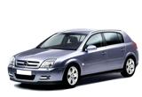Usunięcie zaworu EGR Opel Signum 1.9 CDTi 150 KM 110 kW