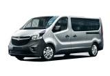 Usunięcie filtra FAP DPF Opel Vivaro B 1.6 BiTurbo 120 KM 88 kW