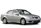 Zamówienie specjalne (niestandardowe) Saab 9-3 YS3F 1.9 TTiD 180 KM 132 kW