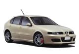 Przywrócenie oryginalnego oprogramowania Seat Leon 1M 1.9 TDI 110 KM 81 kW