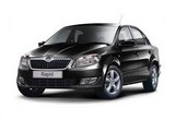Chip Tuning Skoda Rapid 1.6 TDI 90 KM 66 kW