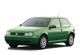 Usunięcie zaworu EGR Volkswagen Golf IV 1.9 TDI 100 KM 74 kW