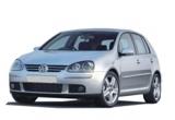 Chip Tuning Volkswagen Golf V 2.0 TDI 170 KM 125 kW