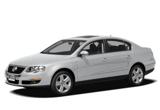 Usunięcie zaworu EGR Volkswagen Passat B6 2.0 TDI 140 KM 103 kW