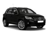 Usunięcie zaworu EGR Volkswagen Tiguan I 2.0 TDI CR 140 KM 103 kW