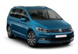 Usunięcie zaworu EGR Volkswagen Touran II 1.6 TDI SCR BMT 110 KM 81 kW