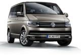 Chip Tuning Volkswagen Transporter T6 2.0 TDI CR 140 KM 103 kW