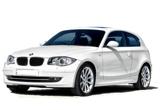 Usunięcie filtra FAP DPF BMW 1 E81/E82/E87/E88 118d 122 KM 90 kW