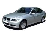 Chip Tuning BMW 3 E90/E91/E92/E93 320d 163 KM 120 kW
