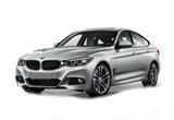 Chip Tuning BMW 3 Gran Turismo F34 318d 143 KM 105 kW