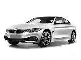 Chip Tuning BMW 4 F32 435d 313 KM 230 kW